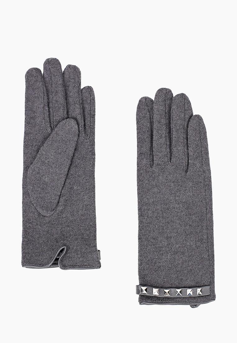 Женские перчатки Fabretti TH43-9