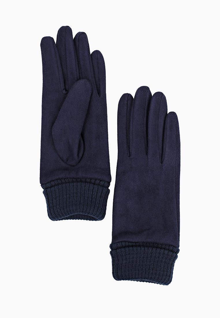 Женские перчатки Fabretti TH55-12