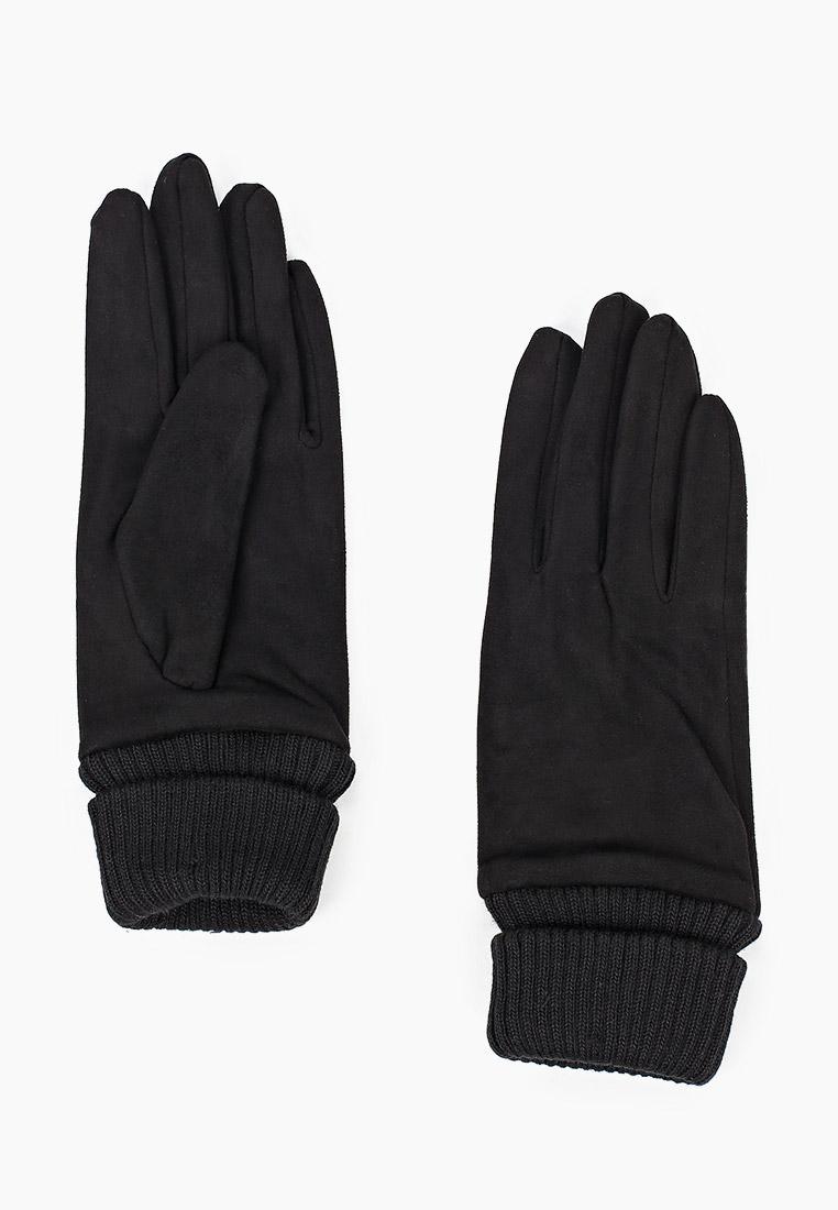 Женские перчатки Fabretti TH55-1