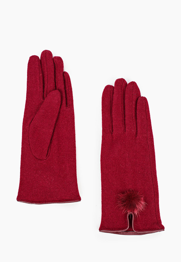 Женские перчатки Fabretti TH46-8