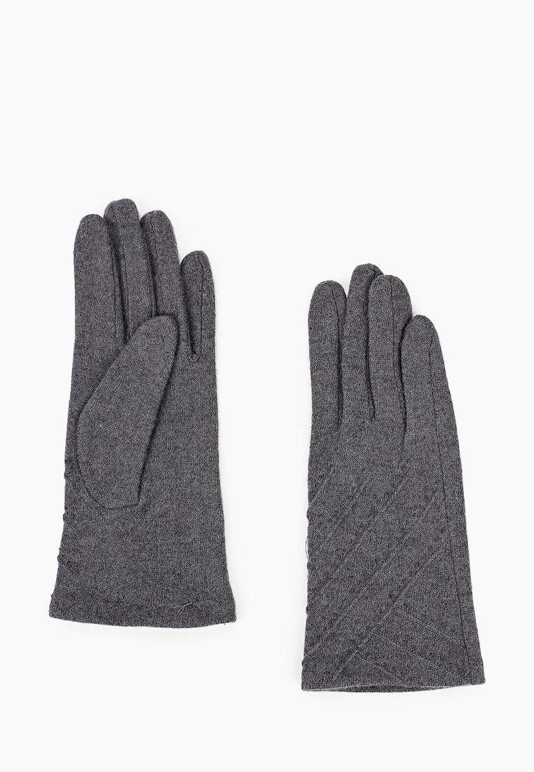 Женские перчатки Fabretti (Фабретти) TH49-9