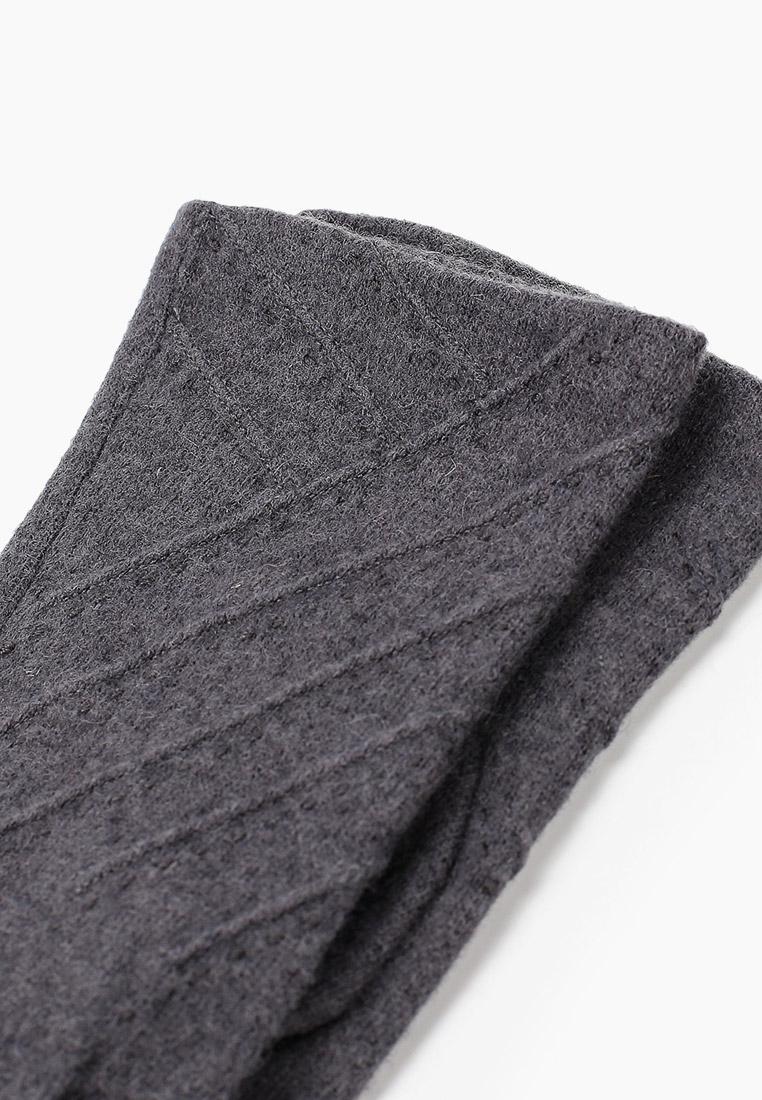 Женские перчатки Fabretti TH49-9: изображение 2