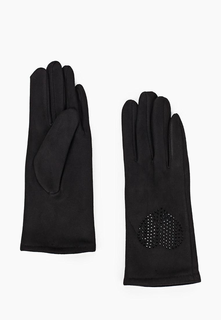 Женские перчатки Fabretti TH50-1