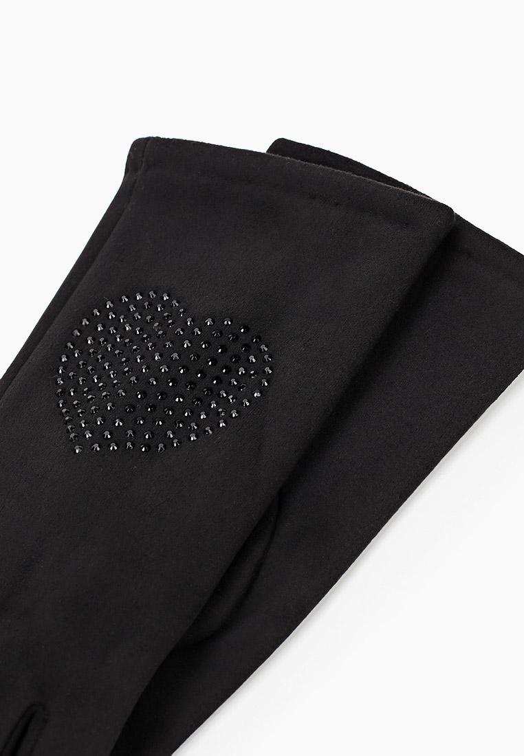 Женские перчатки Fabretti TH50-1: изображение 2
