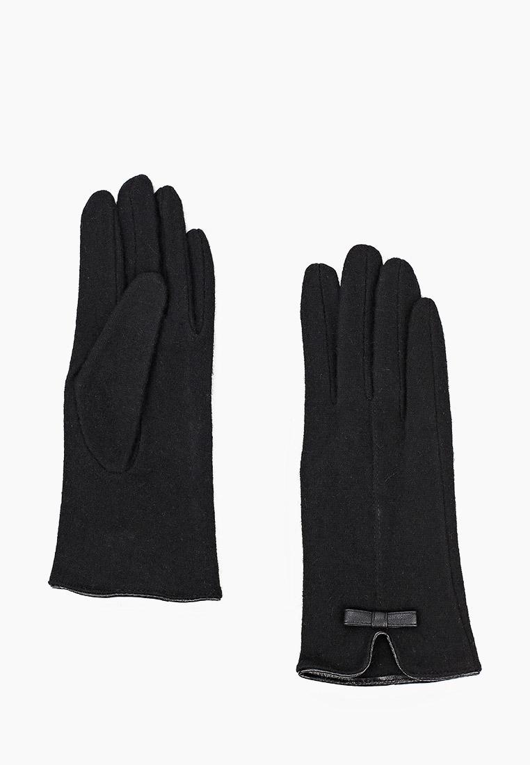 Женские перчатки Fabretti TH52-1