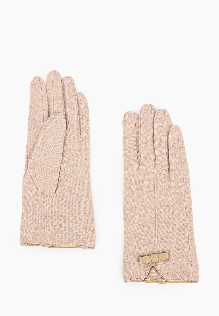 Женские перчатки Fabretti (Фабретти) TH52-5