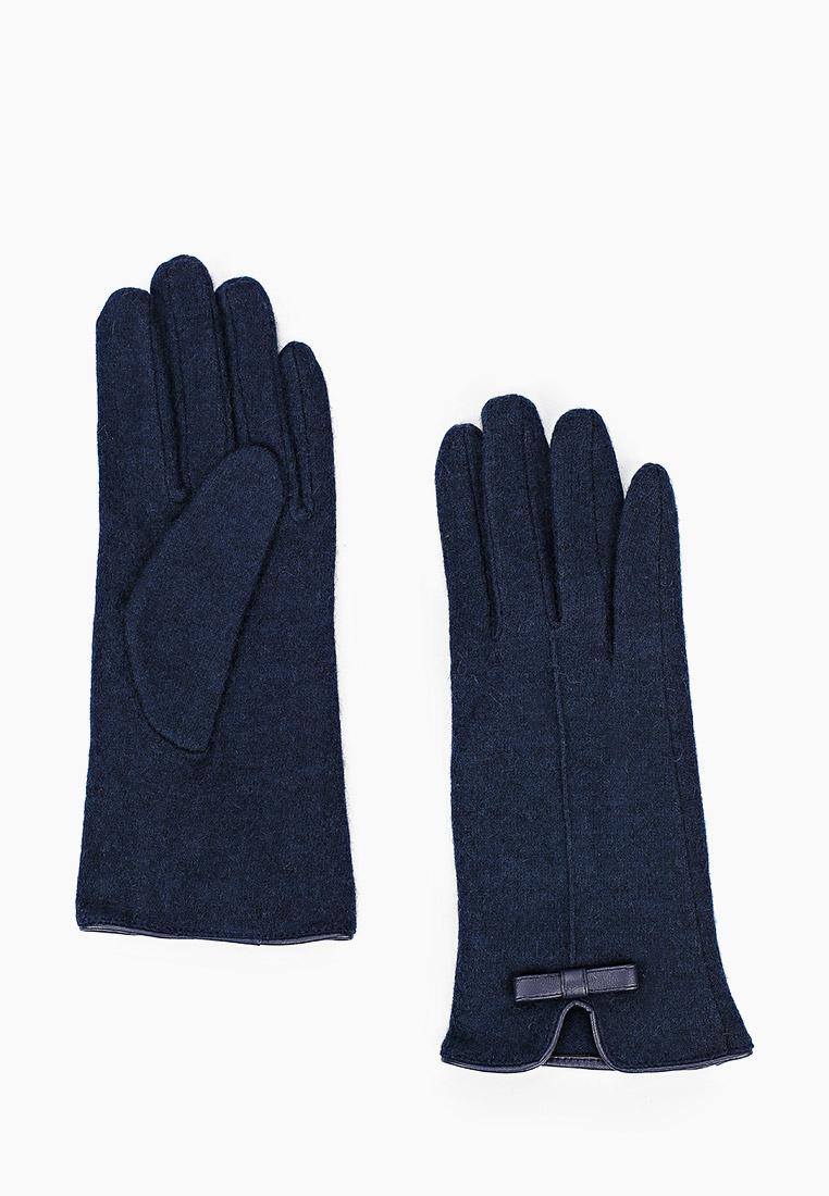 Женские перчатки Fabretti TH52-12