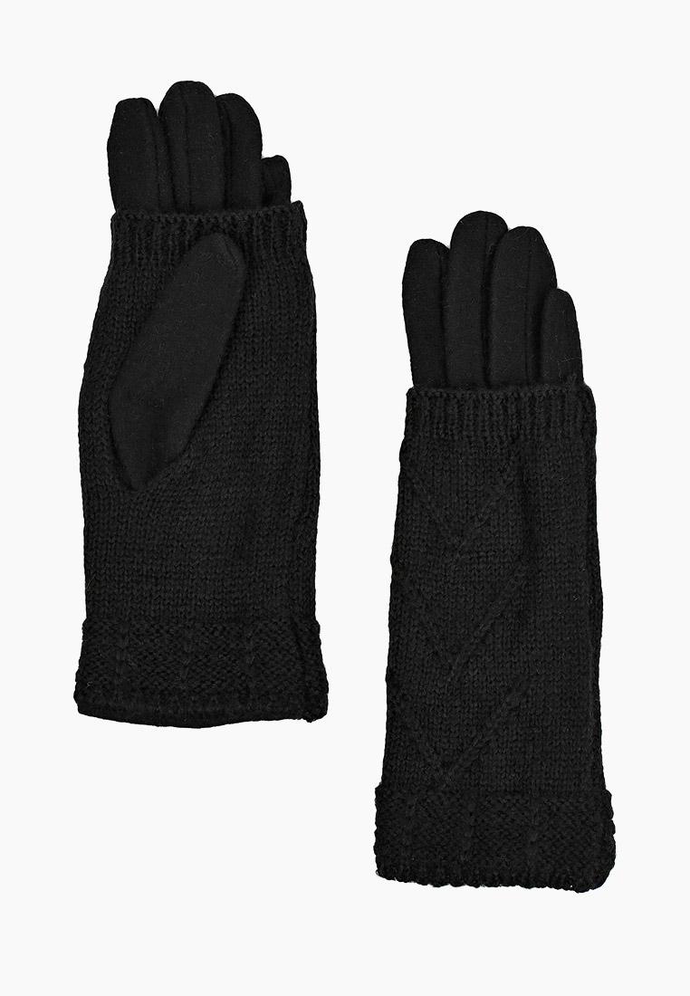 Женские перчатки Fabretti TH53-1