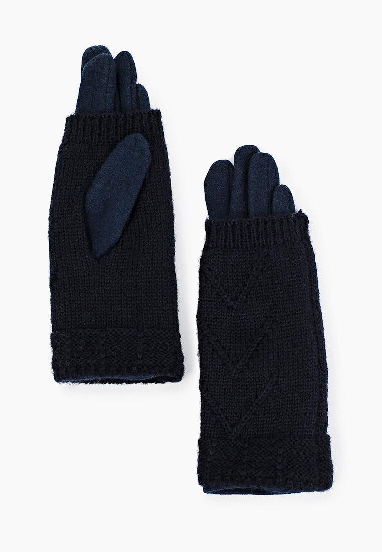 Женские перчатки Fabretti TH53-12