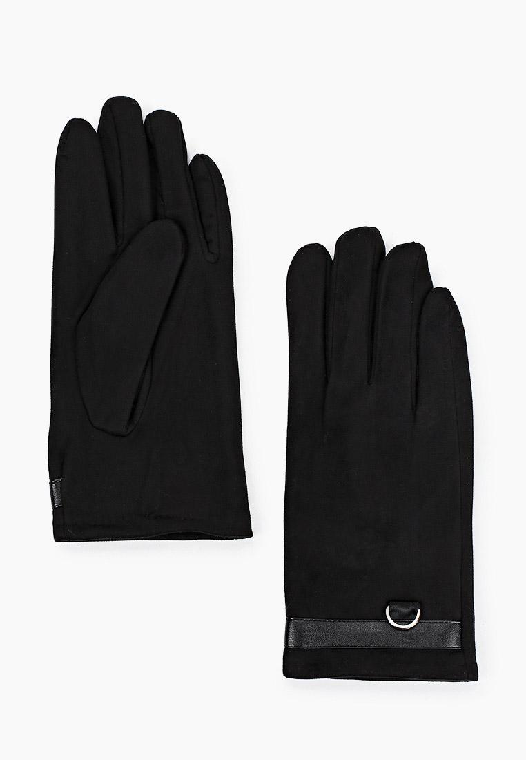 Женские перчатки Fabretti THM1-1