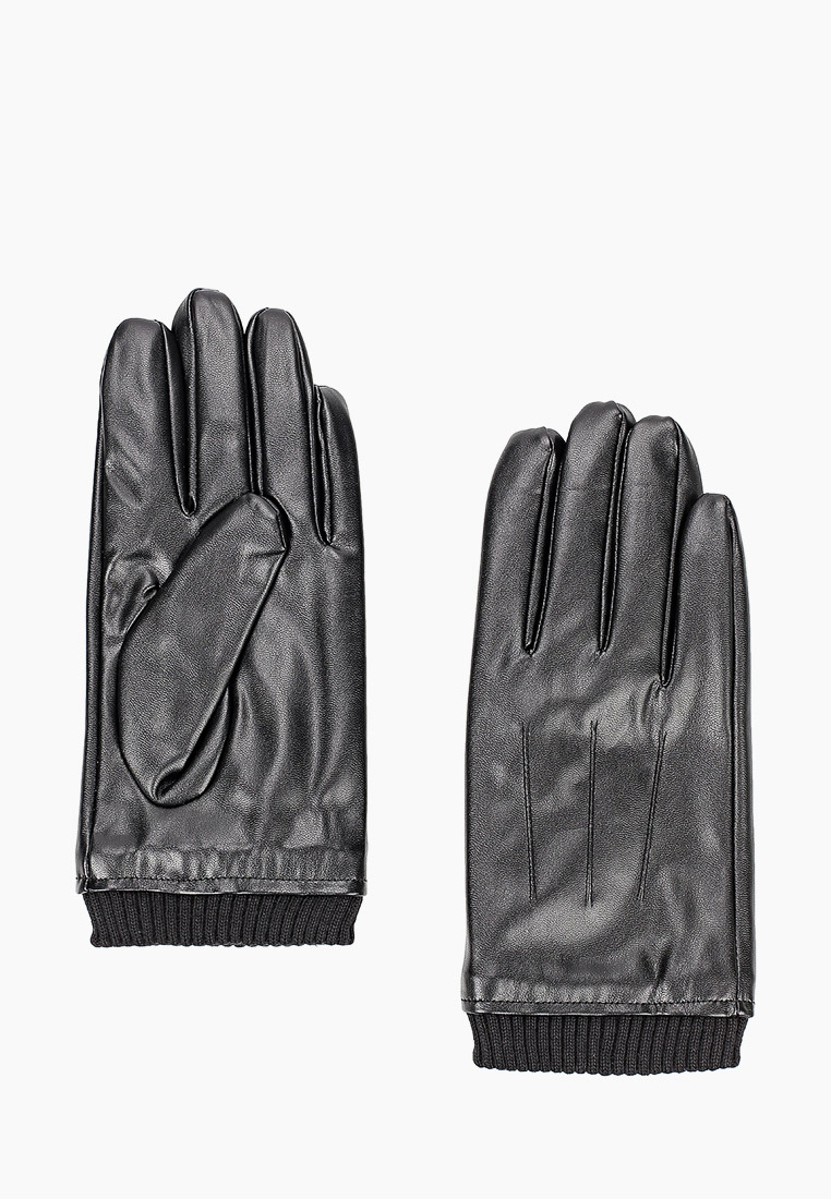 Мужские перчатки Fabretti THM2-1
