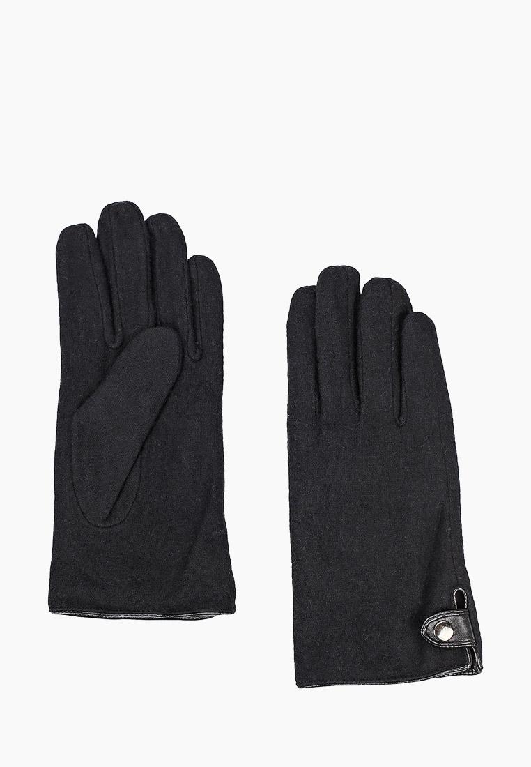 Женские перчатки Fabretti THM4-1: изображение 1