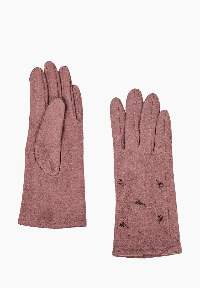 Женские перчатки Fabretti (Фабретти) TH3-2