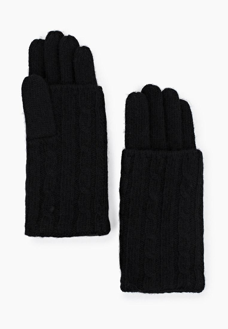 Женские перчатки Fabretti TF4-1