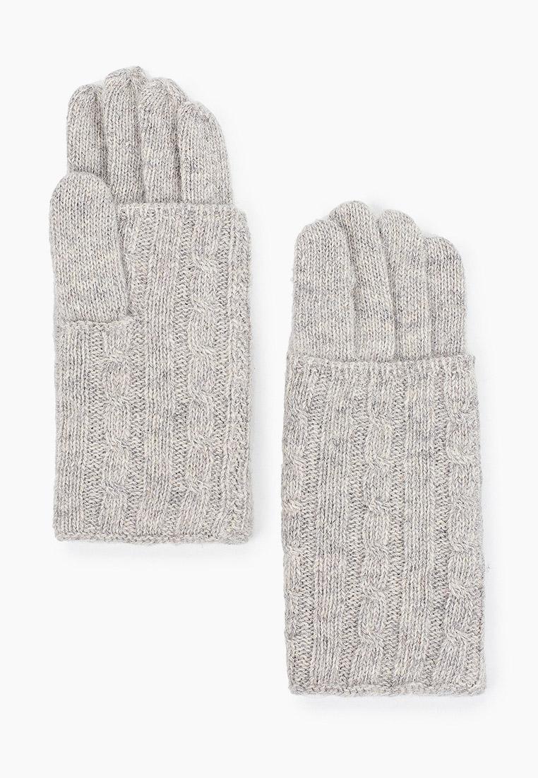Женские перчатки Fabretti TF4-9