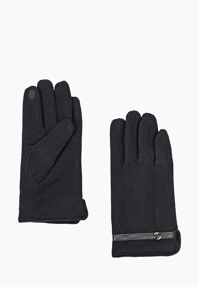 Женские перчатки Fabretti TM1-1: изображение 1