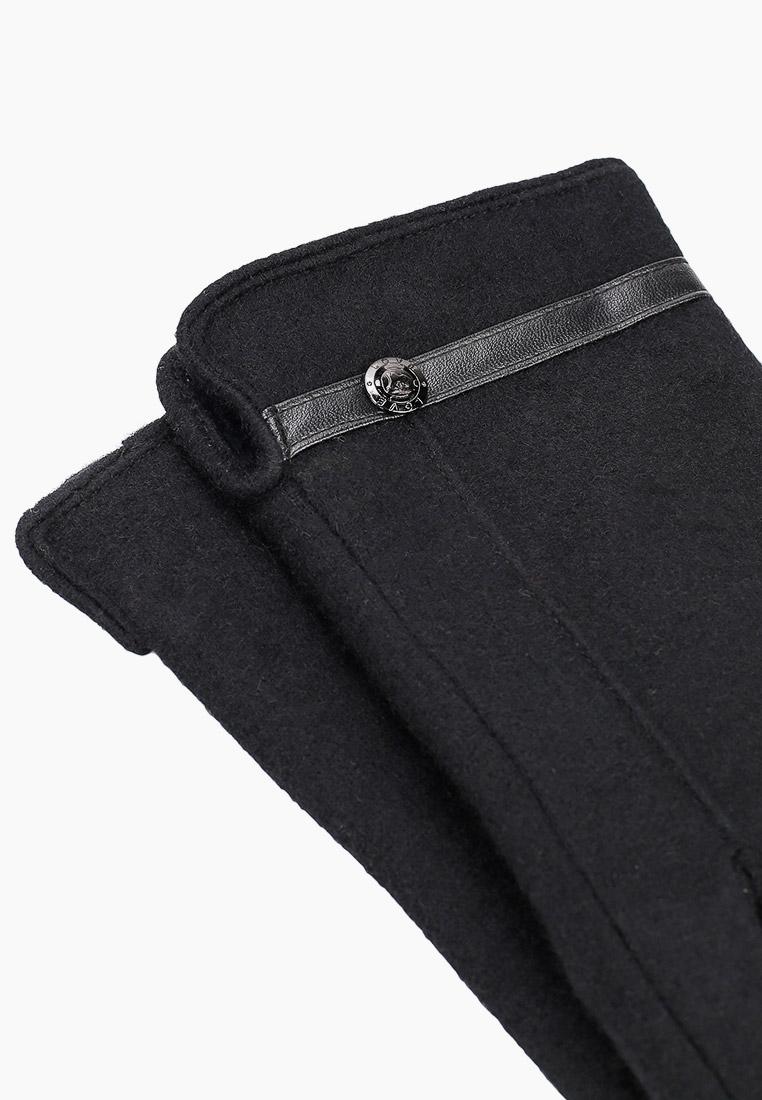 Женские перчатки Fabretti TM1-1: изображение 2