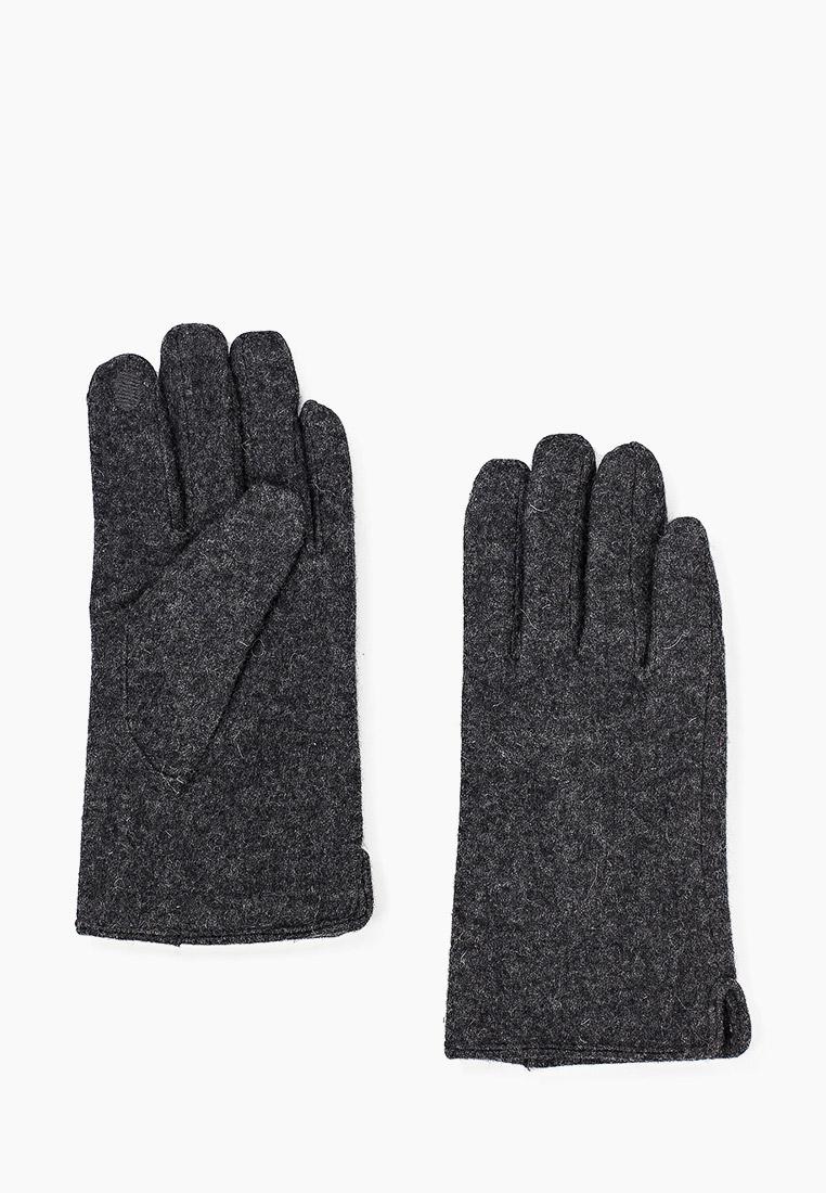 Женские перчатки Fabretti TMM4-9