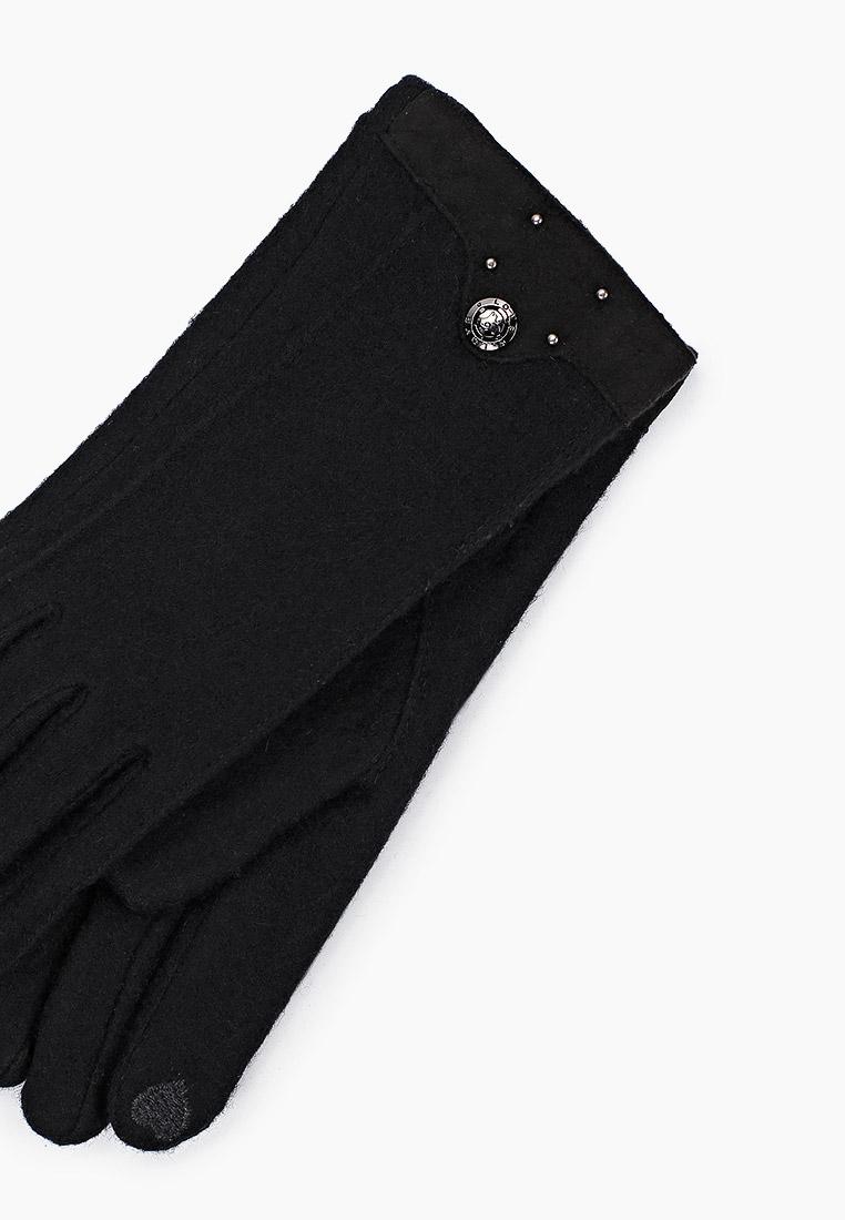 Женские перчатки Fabretti TM2-1: изображение 2