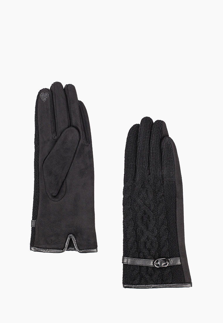Женские перчатки Fabretti TM5-1