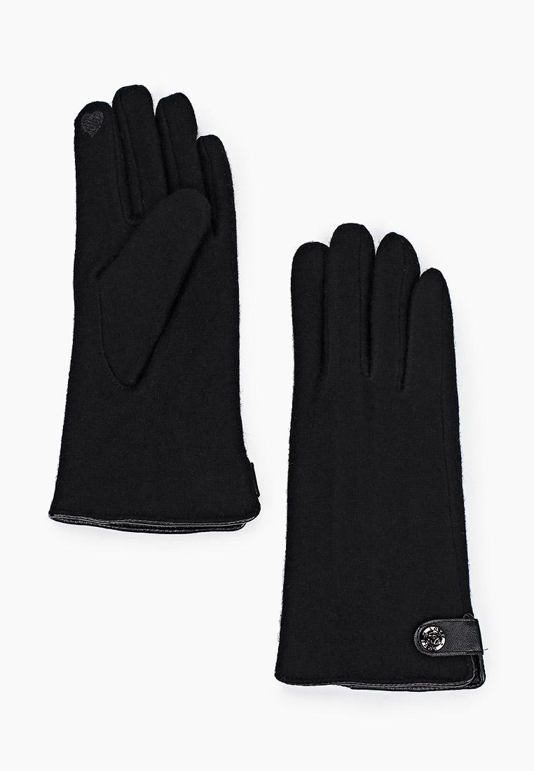 Женские перчатки Fabretti TM6-1