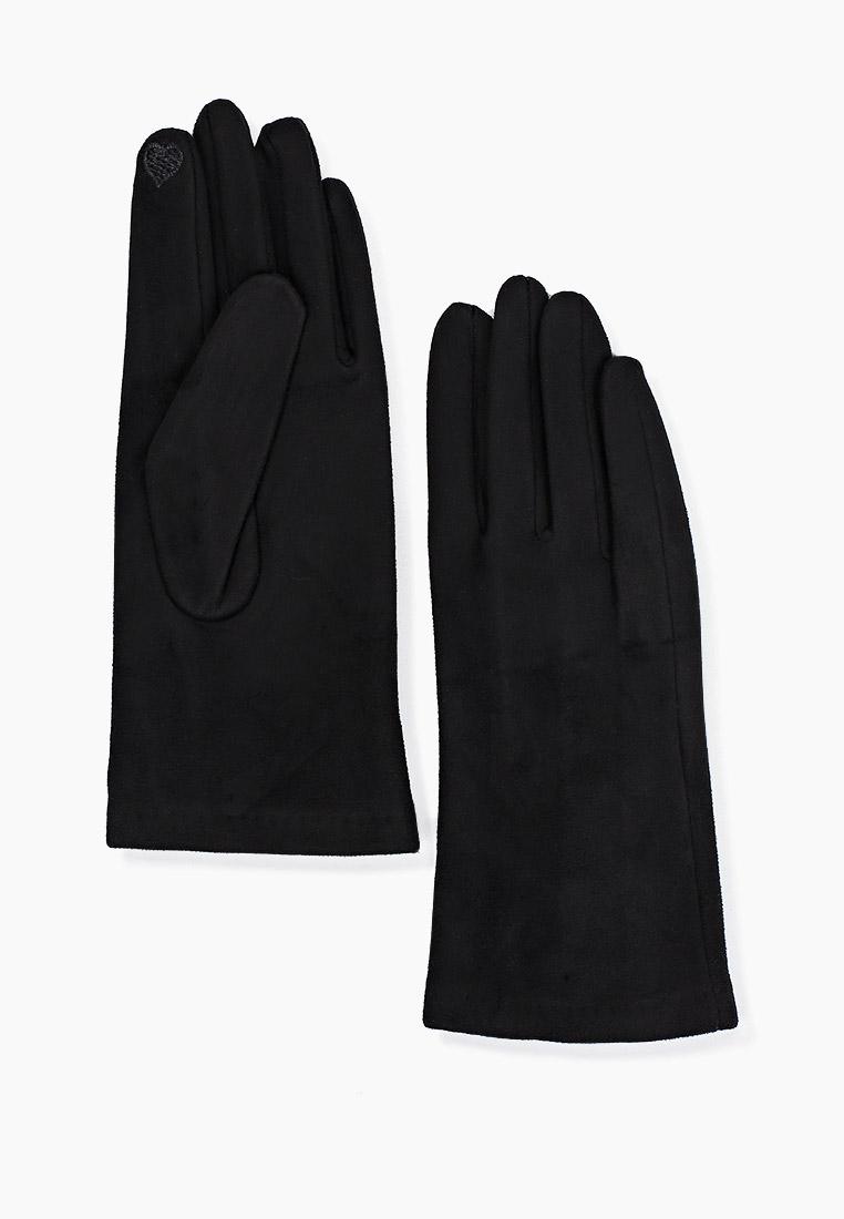 Женские перчатки Fabretti TM10-1