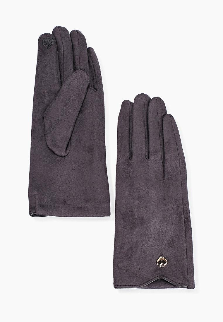 Женские перчатки Fabretti TM11-9