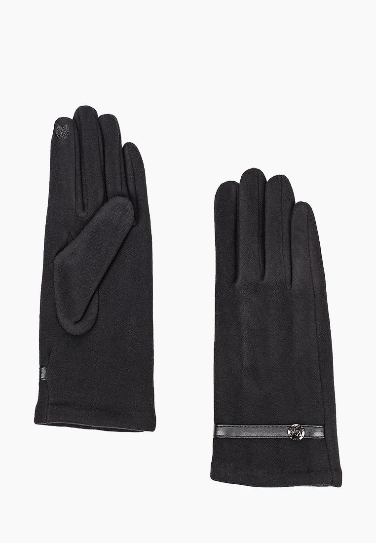 Женские перчатки Fabretti TM12-1