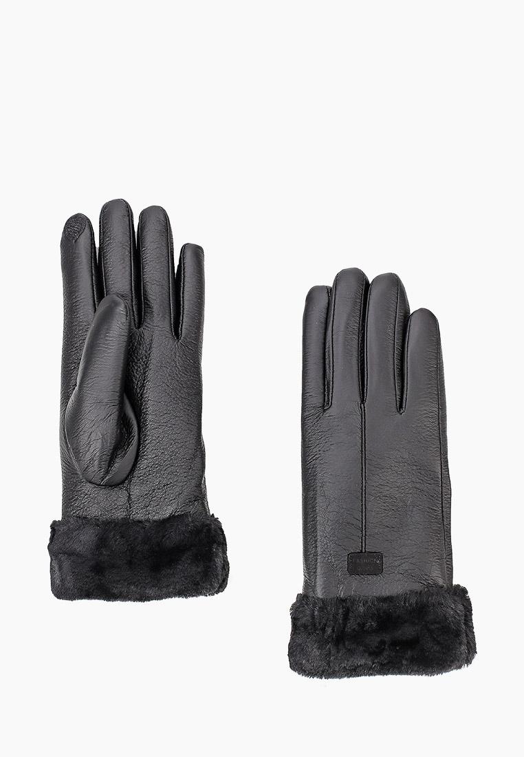 Женские перчатки Fabretti TM14-1