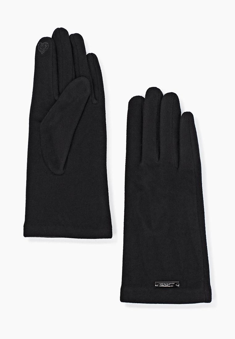 Женские перчатки Fabretti TM16-1