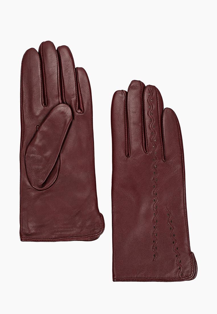 Женские перчатки Fabretti 18.4-8