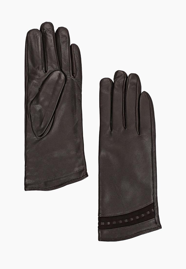Женские перчатки Fabretti 18.10-2