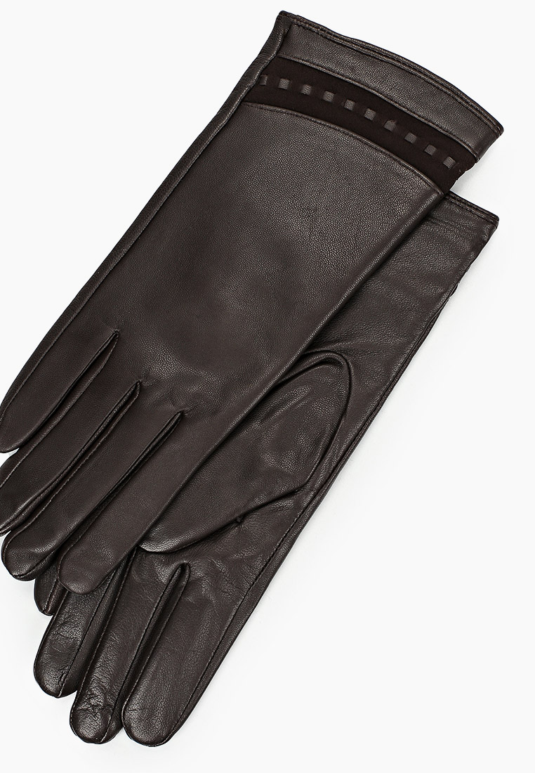 Женские перчатки Fabretti 18.10-2: изображение 2