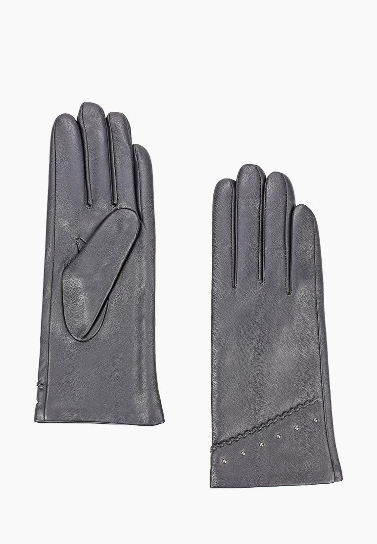 Женские перчатки Fabretti (Фабретти) 18.11-9