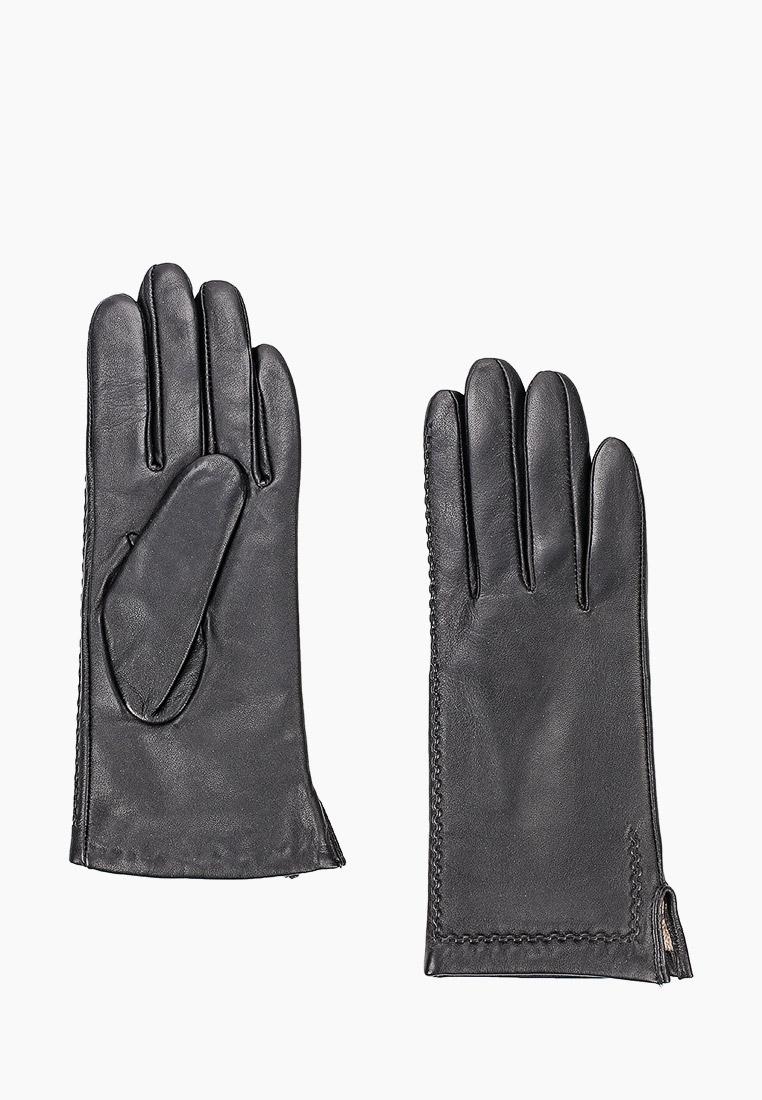 Женские перчатки Fabretti 18.12-1