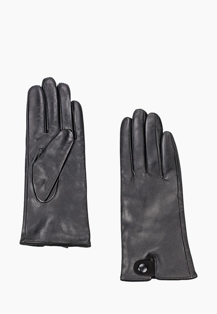 Женские перчатки Fabretti 18.15-1