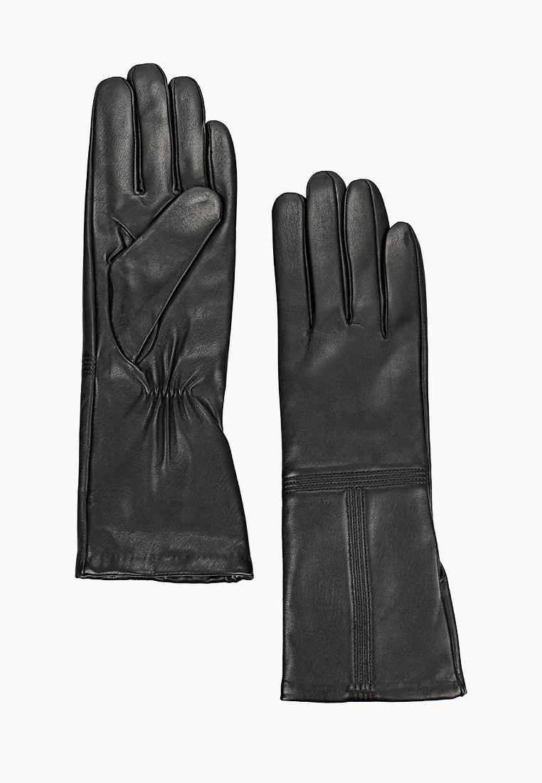 Женские перчатки Fabretti 18.14-1