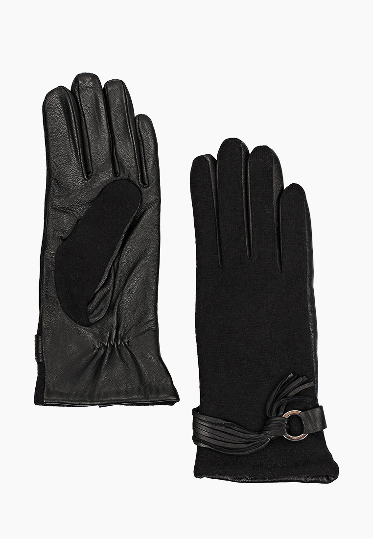 Женские перчатки Fabretti 33.11-1