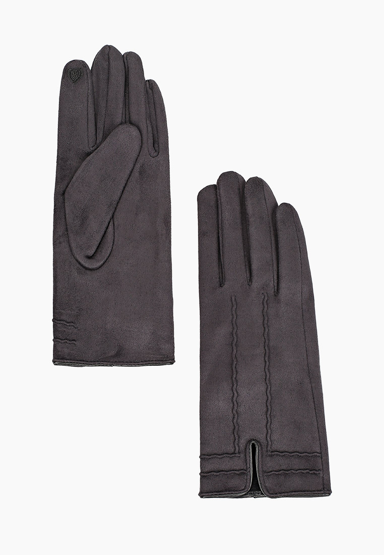 Женские перчатки Fabretti (Фабретти) TM20-9