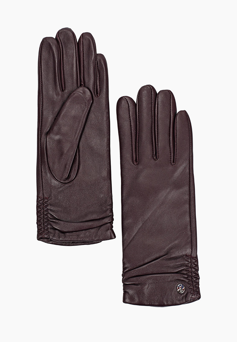 Женские перчатки Fabretti F35-13