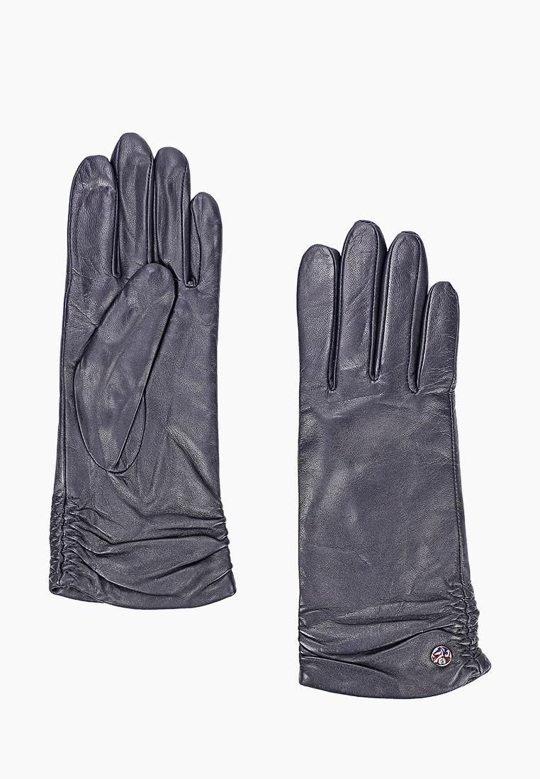 Женские перчатки Fabretti F35-12