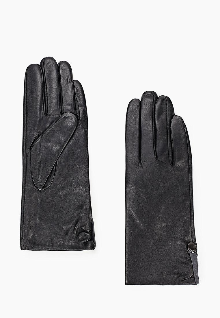 Женские перчатки Fabretti (Фабретти) 18.3-1.9