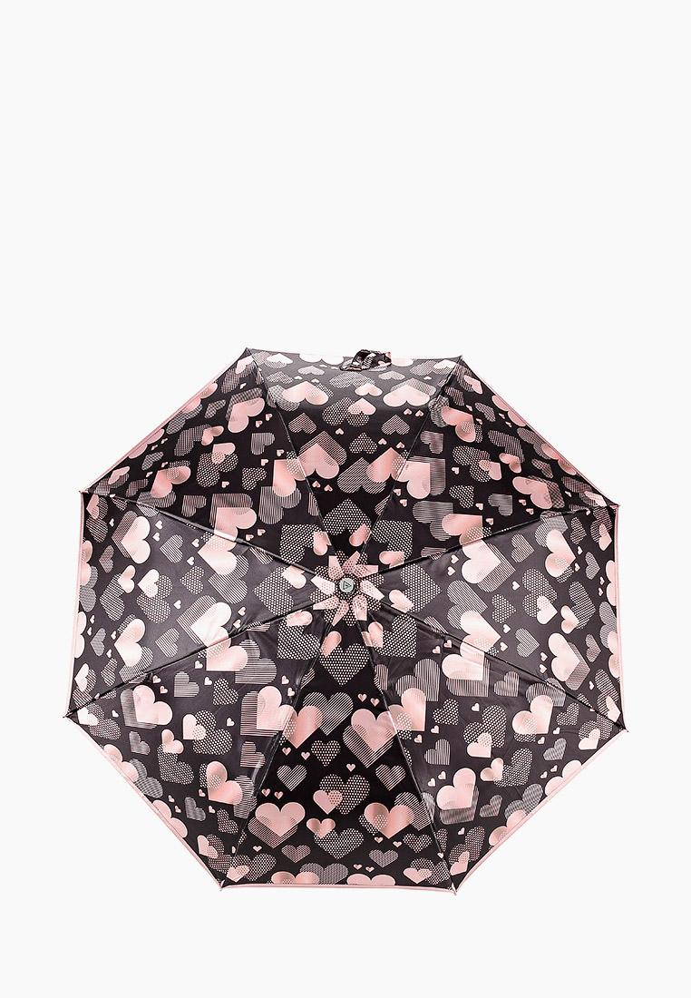 Зонт Fabretti (Фабретти) L-20127-2