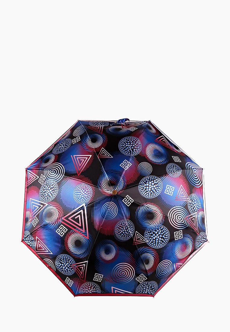 Зонт Fabretti L-20146-4