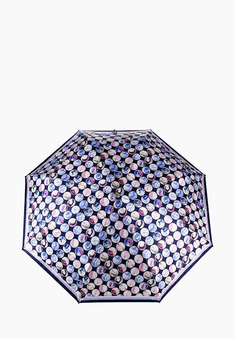 Зонт Fabretti L-20149-10