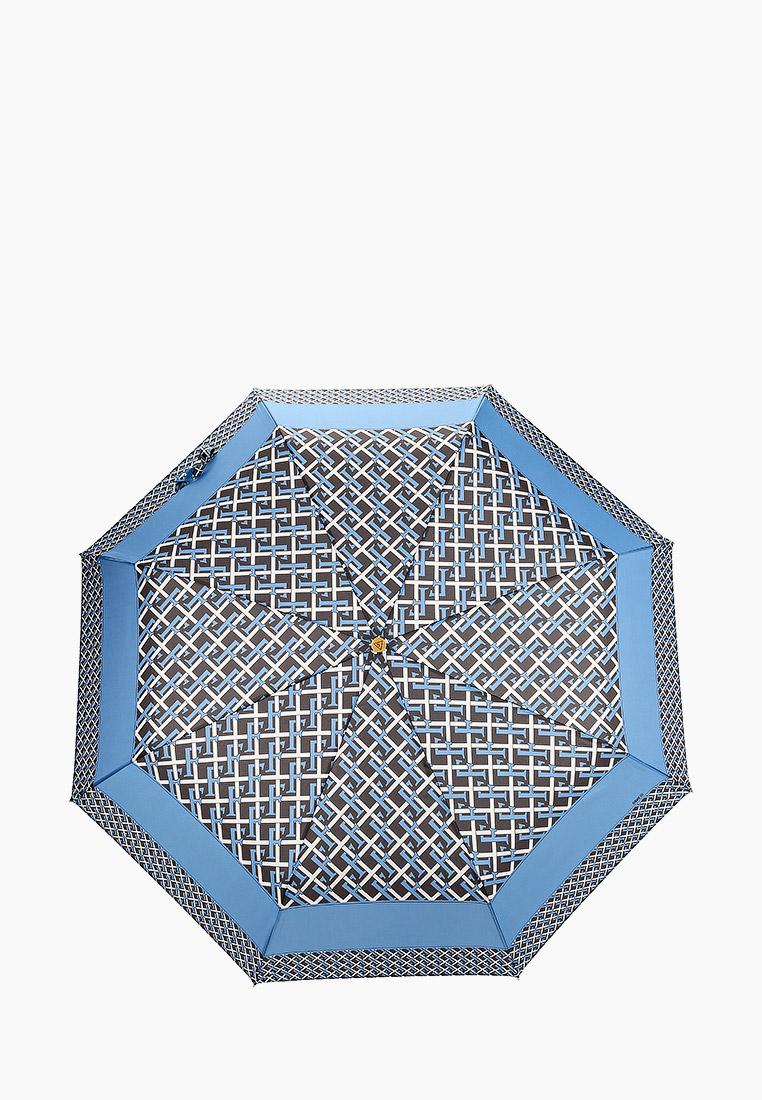 Зонт Fabretti (Фабретти) L-20155-8