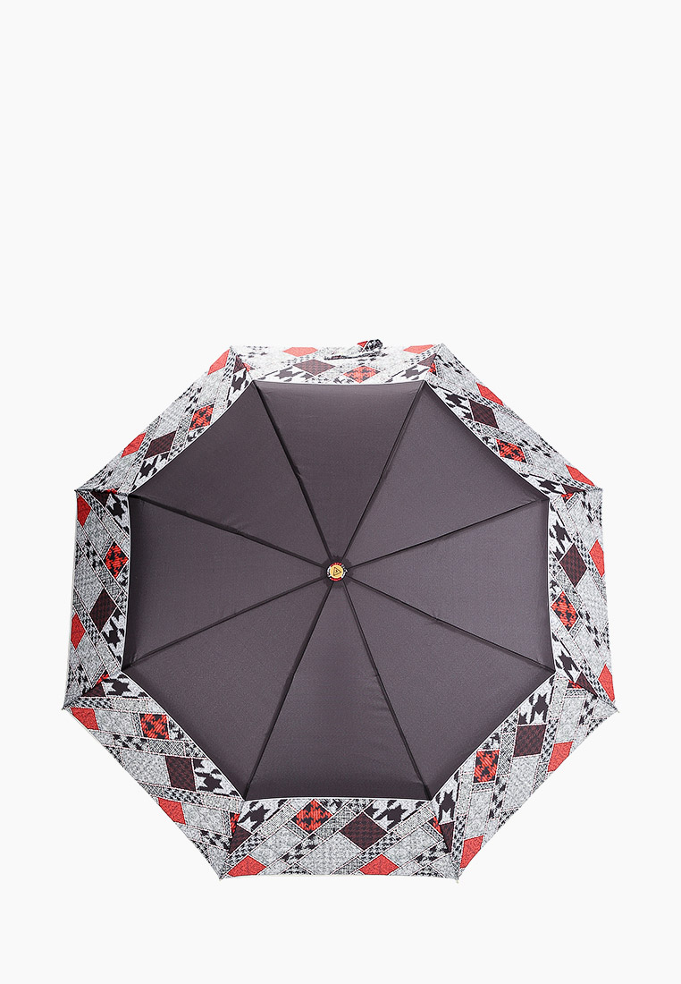Зонт Fabretti (Фабретти) L-20158-2