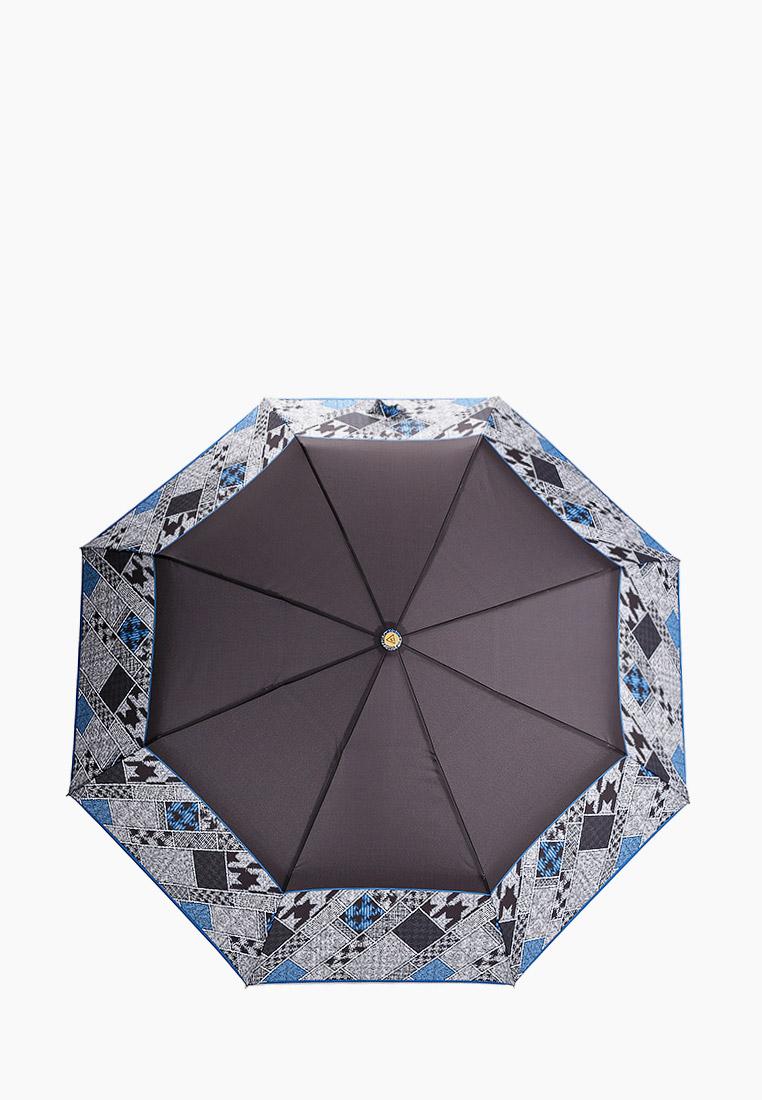 Зонт Fabretti (Фабретти) L-20159-2