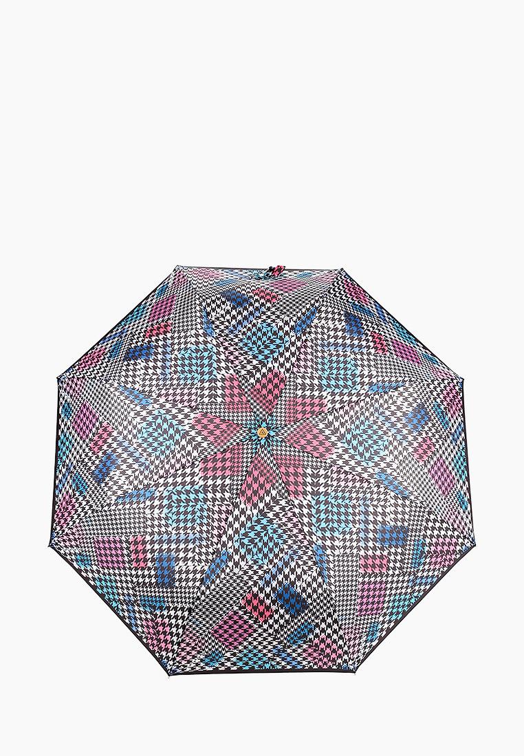 Зонт Fabretti L-20161-8