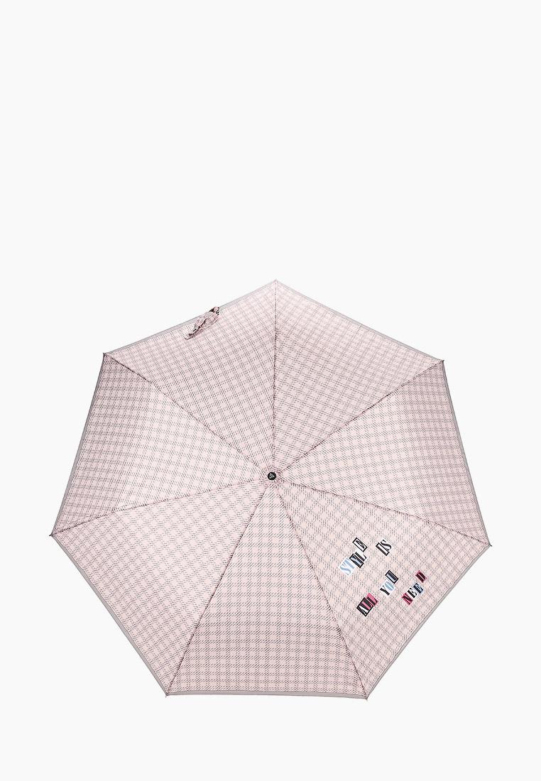 Зонт Fabretti P-20104-5